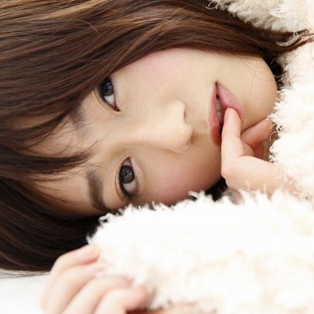 女ヲタさんに人気がありそうな櫻坂メンバーは?
