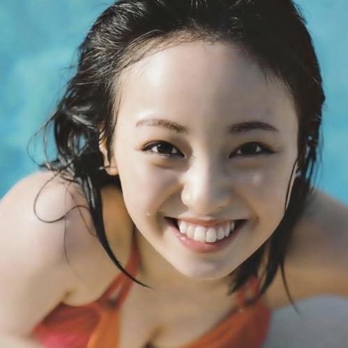 欅坂卒業生、櫻坂に復活して欲しいのは誰?