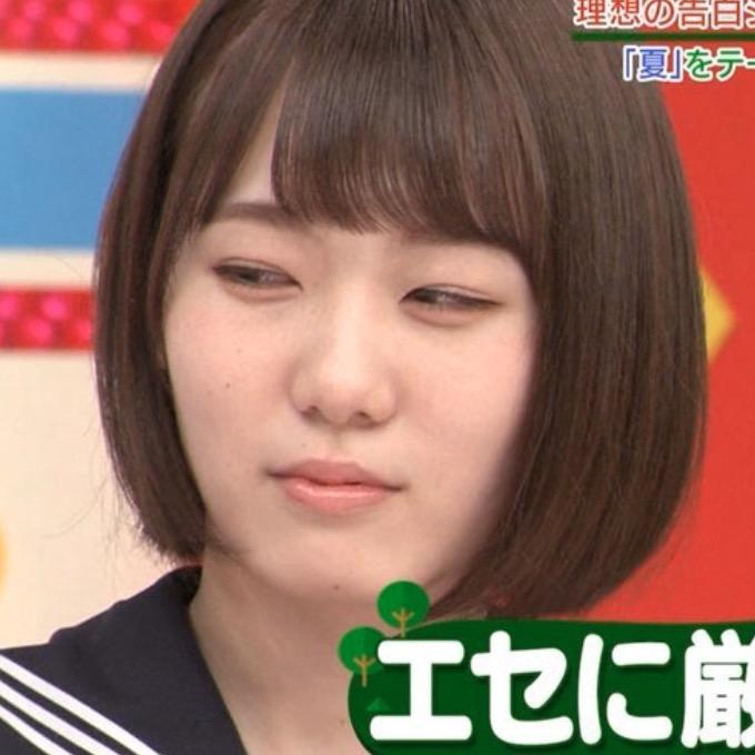怒ったらマジで怖そうな櫻坂1期生は誰?